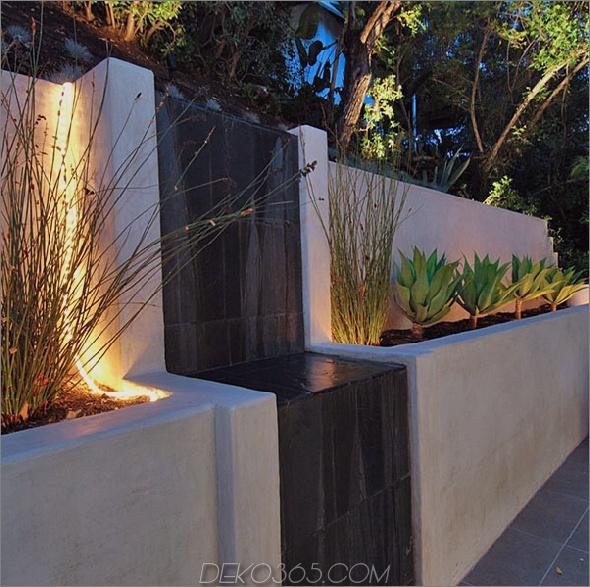 komfort-home-design-diy-michael-parks-9.jpg