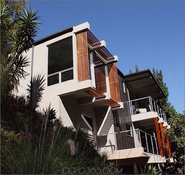 gemütliches-home-design-diy-michael-parks-11.jpg