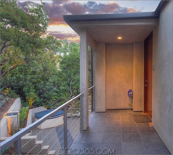 gemütliches-home-design-diy-michael-parks-12.jpg