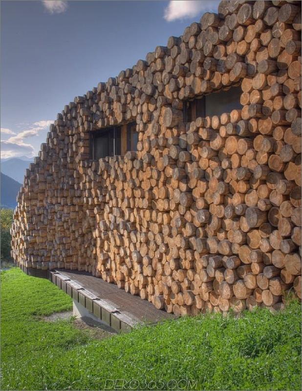 komisch-und-Wunderland-Blockhaus-Haus-9.jpg