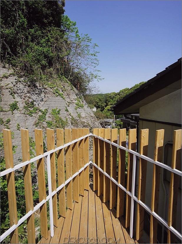 kompaktes diamantförmiges haus-plan-yuji-tanabe-16-deck-corner.jpg