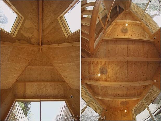 kompaktes diamantförmiges haus-plan-yuji-tanabe-17-view-up.jpg