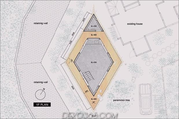 kompaktes diamantförmiges haus-plan-yuji-tanabe-19-floorplan.jpg