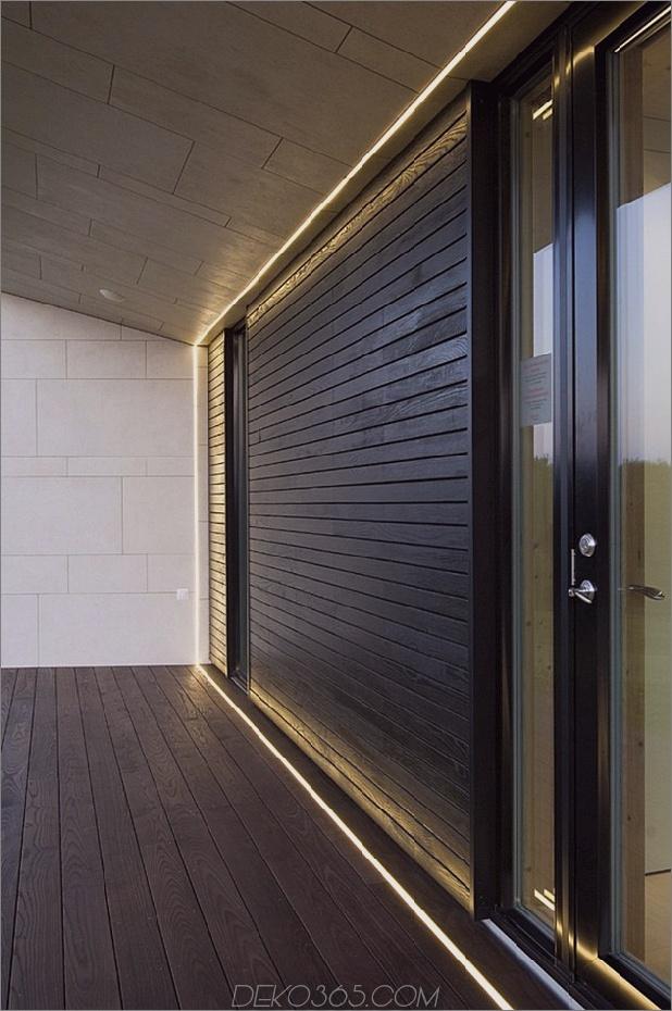 Kompaktaddition-verwandelt sich in ein Gästehaus-Schuppen-Holzverkleidung.jpg