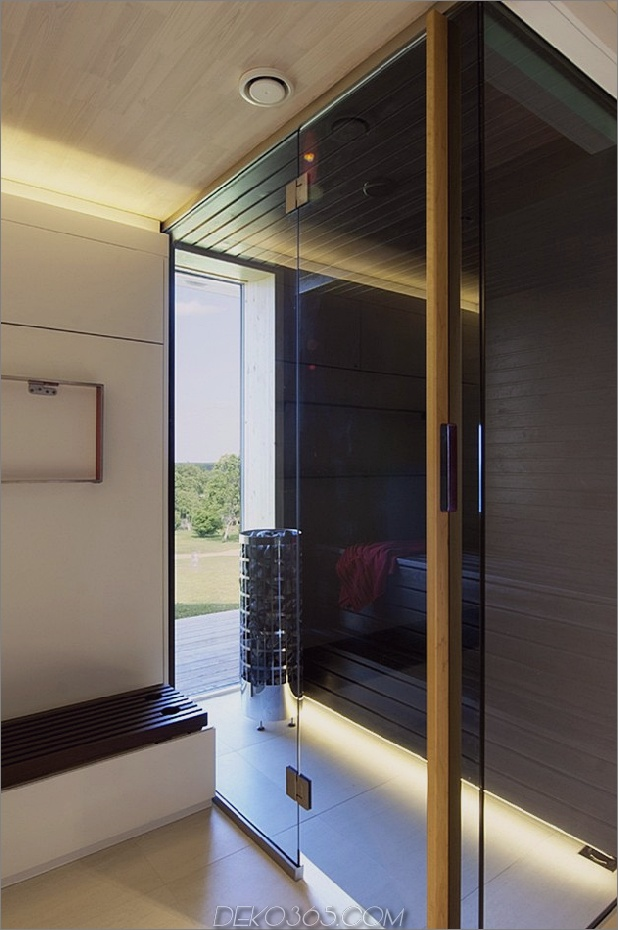 kompakt-addiert-verwandelt sich in guesthouse-shed-window-panel.jpg