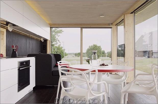 kompakt-addition-verwandelt sich in guesthouse-shed-table.jpg