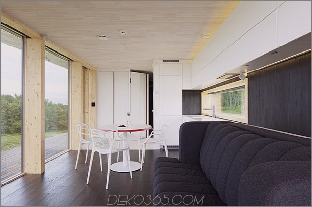 compact-addition-transform-in-guesthouse-shed-living-space.jpg