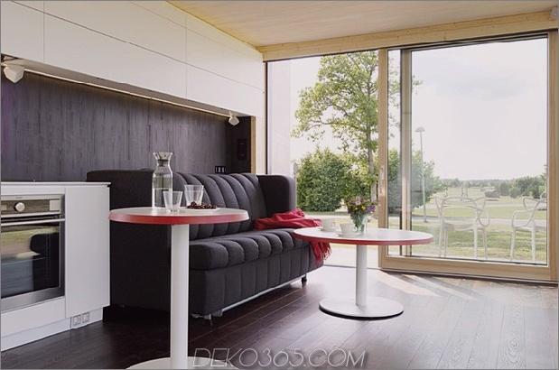 kompakt-addition-transformiert-in-Gästehaus-Schuppen-Couch-gefaltet.jpg