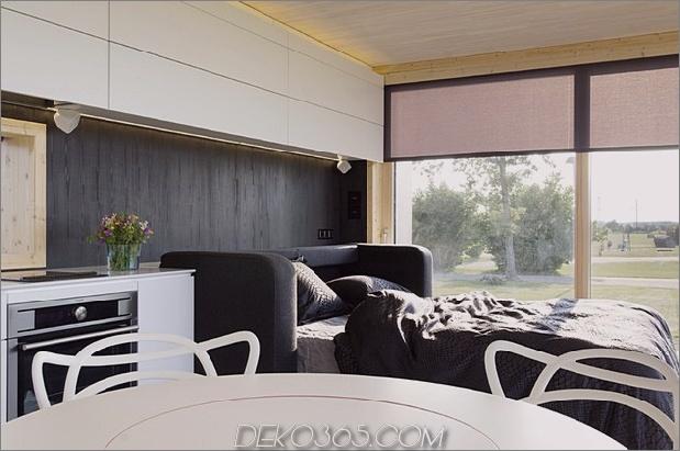Compact-Addition-transformiert-in-Gästehaus-Schuppen-Couch-Bett.jpg