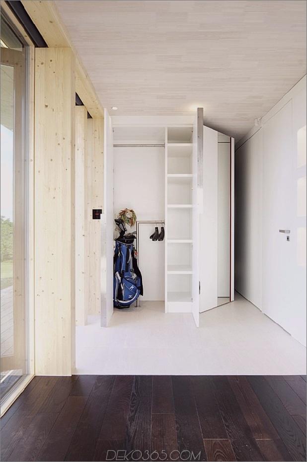 Kompakt-Addition-transformiert-in-Gästehaus-Schuppen-Schrank-Raum.jpg