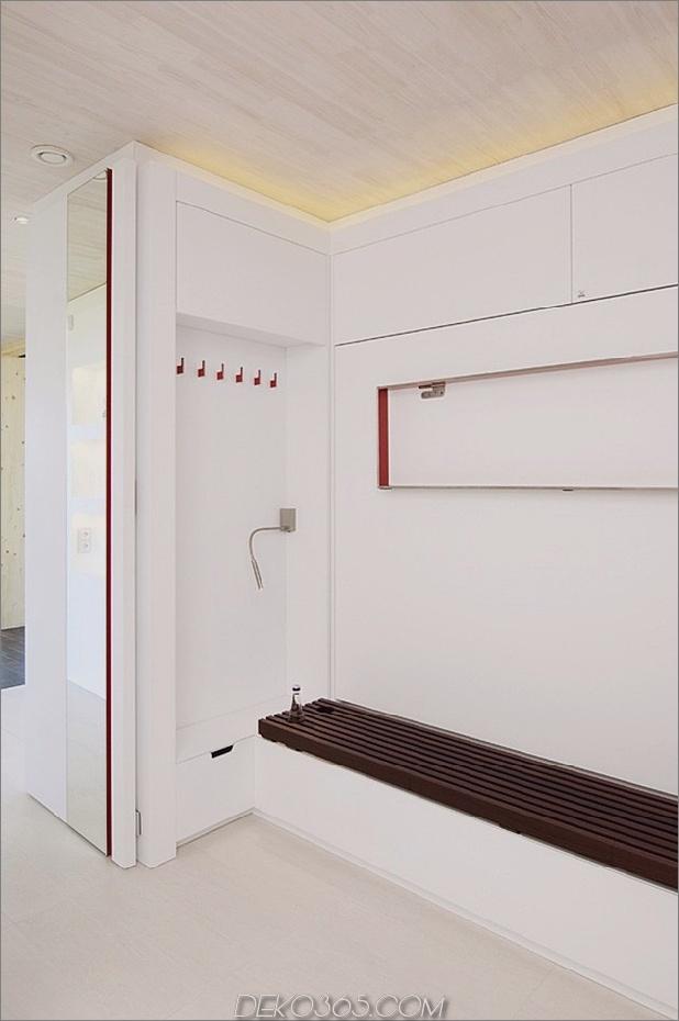 kompakte Addition-verwandelt sich in ein Gästehaus-Schuppenbank.jpg