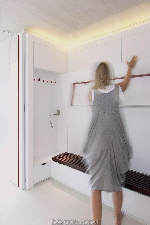 kompakt-addition-transformiert-in-Gästehaus-Schuppenbank-Frau.jpg