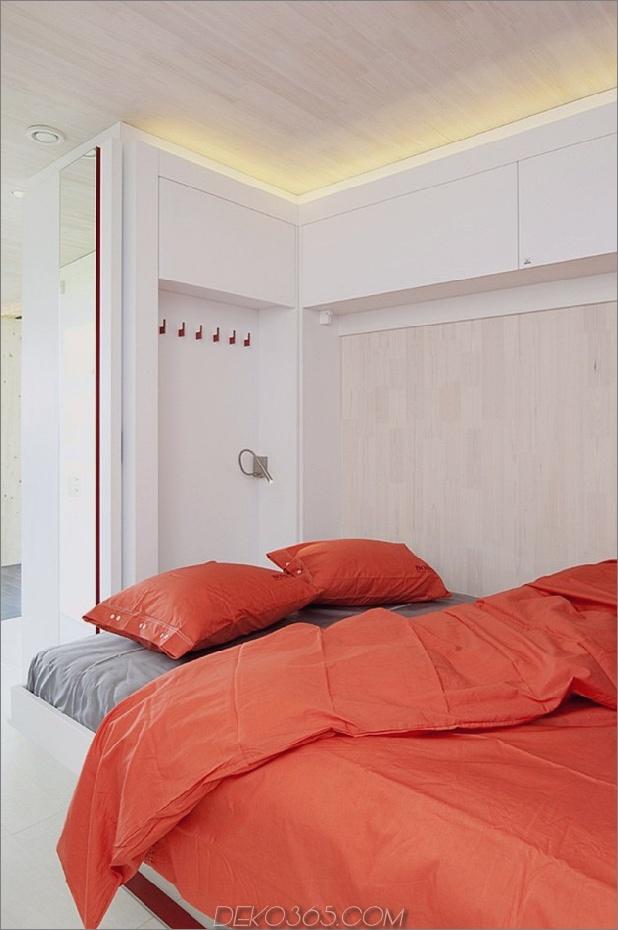 kompakt-addition-verwandelt sich in guesthouse-shed-bedroom.jpg