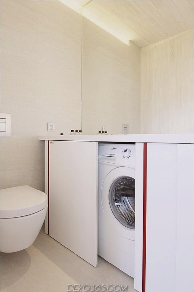 Kompaktaddition-verwandelt sich in ein Gästehaus-Schuppenwäscherei.jpg
