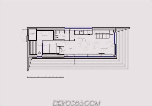 kompakt-addition-transformiert-in-Gästehaus-Schuppen-Floorplan.jpg