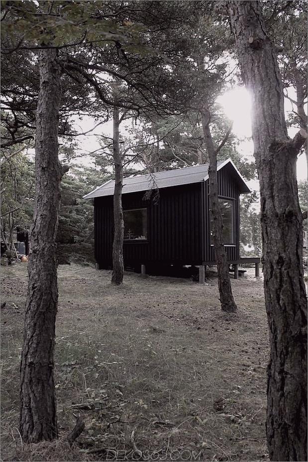 Kompakte Sperrholzkiefernkabine mit angebauter Sauna 2 weiter Daumen 630x945 28225 Kompakte Sperrholz- und Kiefernkabine mit angeschlossener Sauna