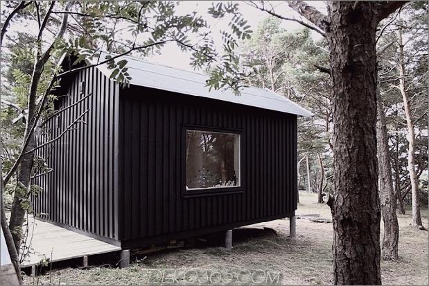 kompakte Sperrholz-Kiefer-Kabine-mit angeschlossener Sauna-3-Schlafzimmer-Deck.jpg