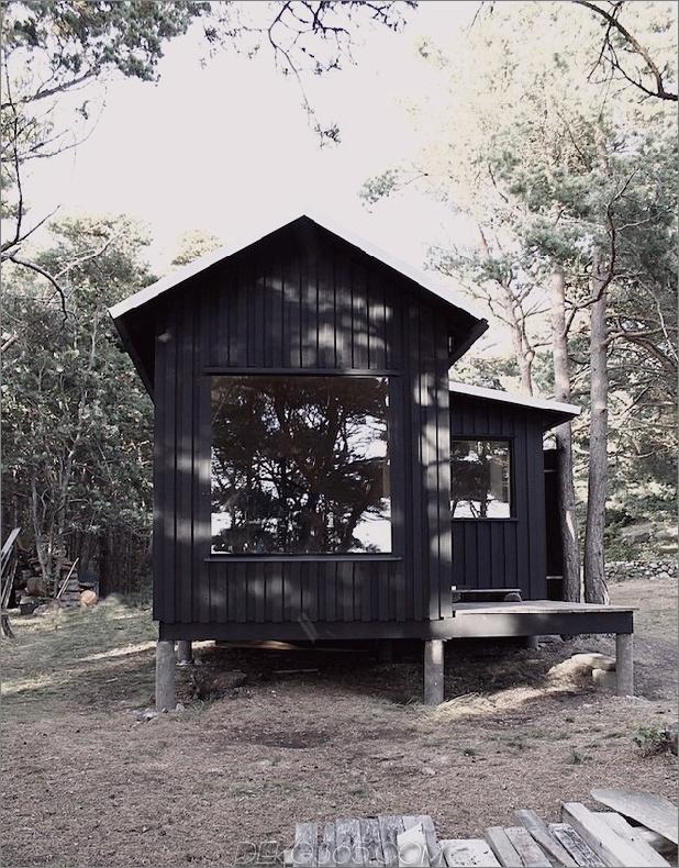 kompakte Sperrholz-Kiefer-Kabine-mit-angebrachte Sauna-4-Ausschnitt-Ecke.jpg