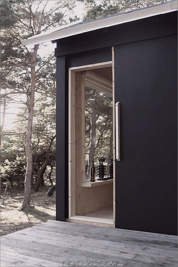 kompakte Sperrholz-Kiefer-Kabine-mit-angebrachte Sauna-6-Schiebetür.jpg