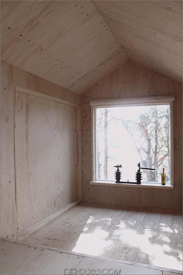 kompakte Sperrholz-Kiefer-Kabine-mit angeschlossener Sauna-7-Wohnzimmer-Closed.jpg