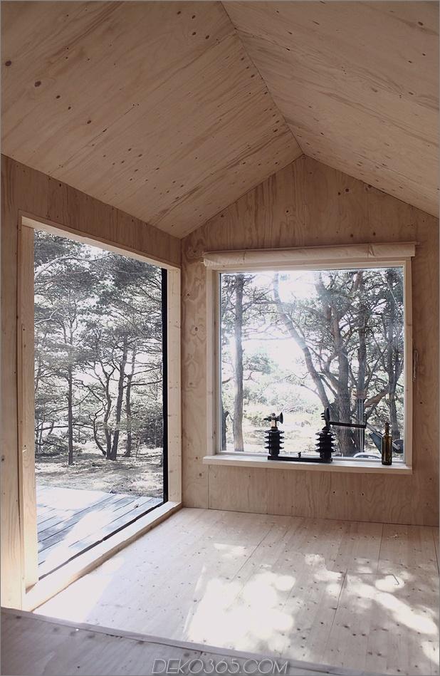 kompakte Sperrholz-Kiefer-Kabine-mit angeschlossener Sauna-8-Wohnzimmer-open.jpg