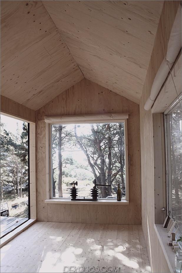 kompakte Sperrholz-Kiefer-Kabine-mit-angebrachte Sauna-9-Drei-Fenster.jpg