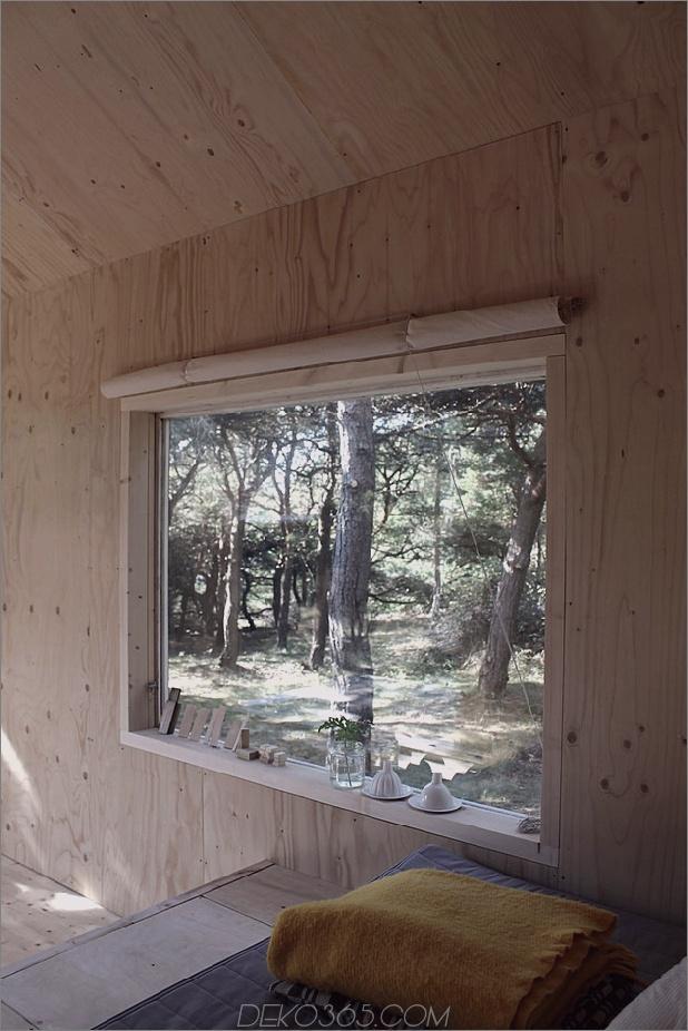 kompakte Sperrholz-Kiefer-Kabine-mit-angebrachte Sauna-11-Rückfenster.jpg