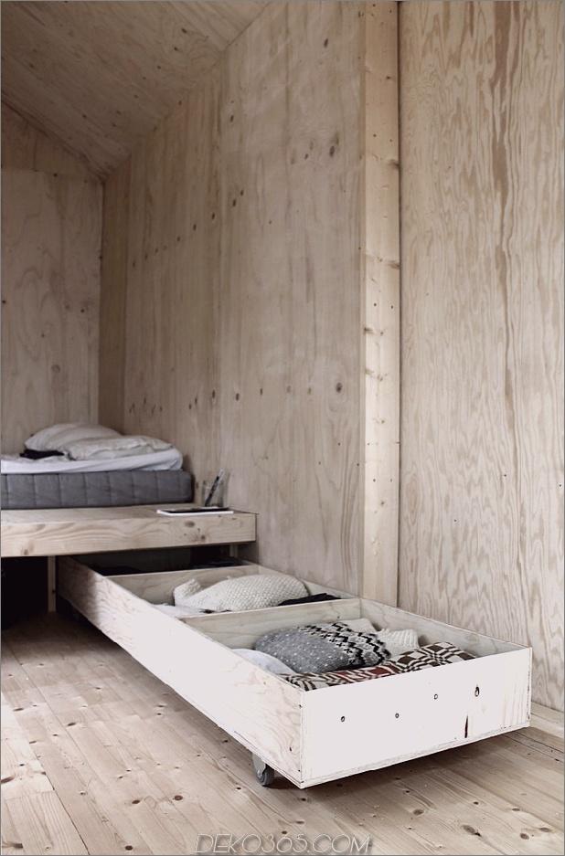 kompakte Sperrholz-Kiefer-Kabine-mit angeschlossener Sauna-13-Roll-Out-Lagerung.jpg