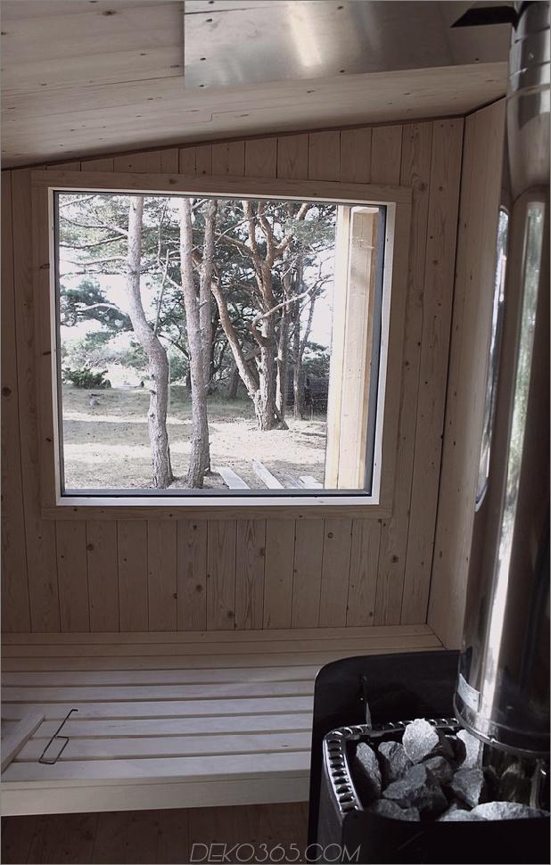 kompakte Sperrholz-Kiefer-Kabine-mit angeschlossener Sauna-15-Saunabank.jpg