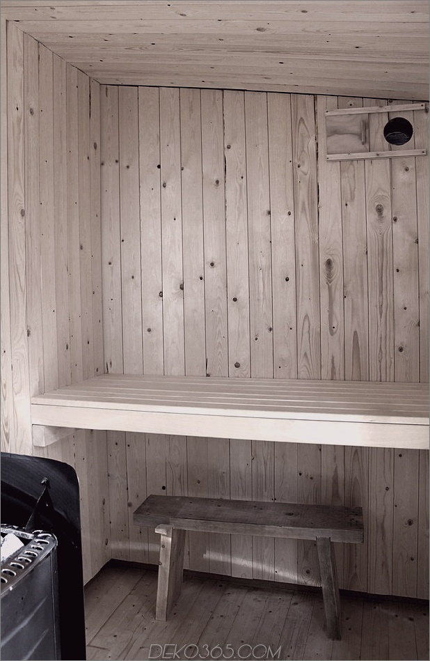 kompakte Sperrholz-Kiefer-Kabine-mit angeschlossener Sauna-16-Sauna-Desk.jpg