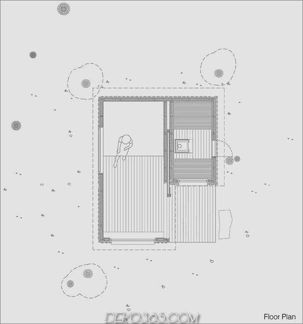kompakte Sperrholz-Kiefer-Kabine-mit angeschlossener Sauna-17-Floorplan.jpg
