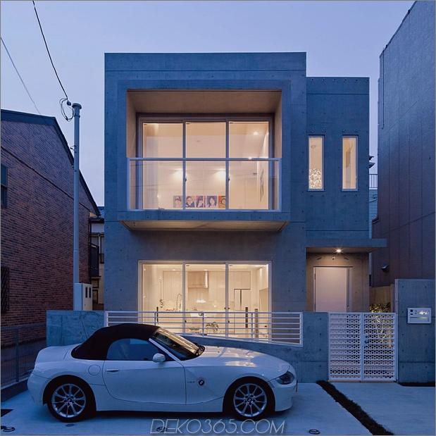 kompaktes Zen-Zuhause voll versteckte Bedeutungen 1 Äußerer Daumen 630x630 30713 Kompaktes Zen-Heim voller versteckter Bedeutungen