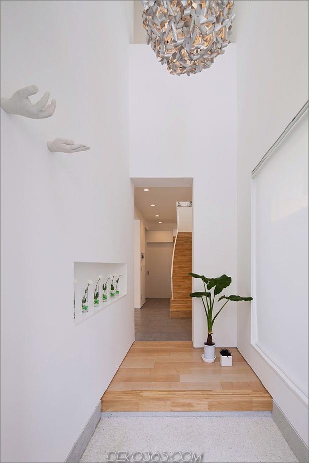 Compact Zen Home voll versteckte Bedeutungen 2 Eintrag Thumb 630x945 30715 Compact Zen Home voller versteckter Bedeutungen