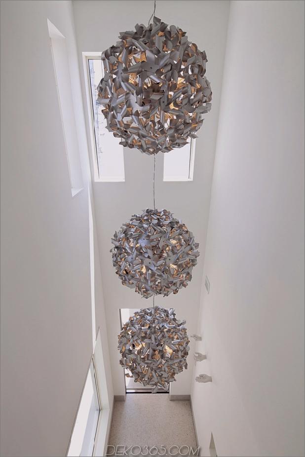 compact-zen-home-full-hidden-meanings-3-light-pendants.jpg