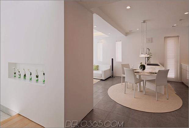 compact-zen-home-full-hidden-bedeutungen-5-dining.jpg