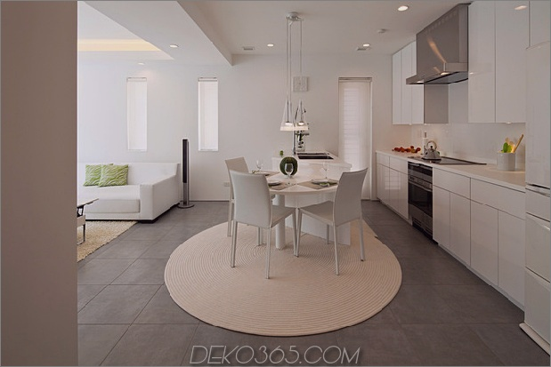 compact-zen-home-full-hidden-bedeutungen-6-dining.jpg