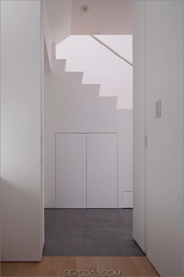 Kompaktes Zen-Haus voller versteckter Bedeutungen_5c59ad3831988.jpg