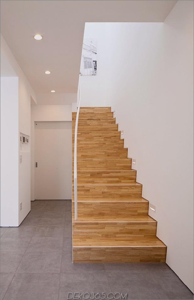kompakt-zen-home-full-hidden-bedeutungen-12-treppenhaus.jpg