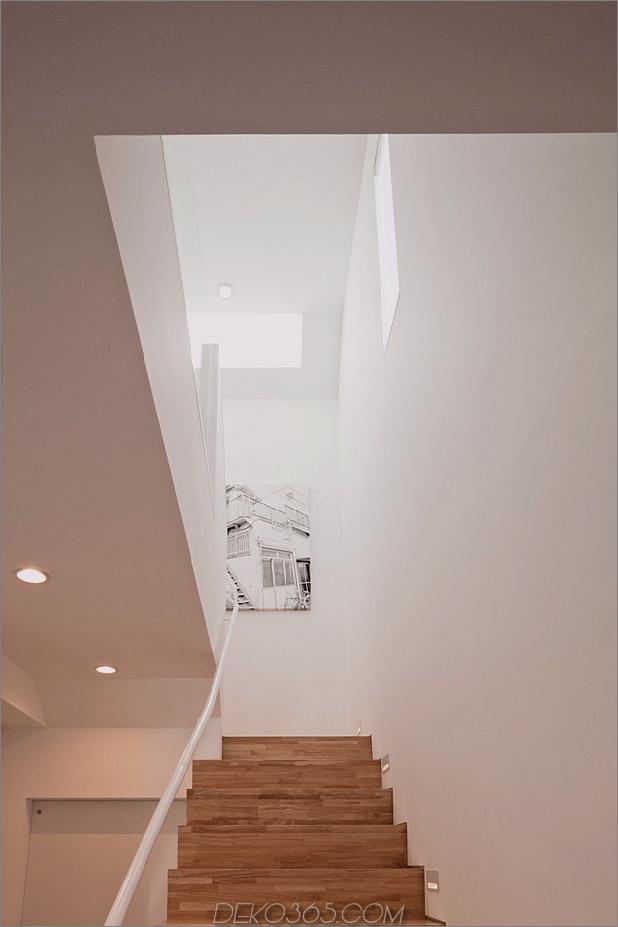 compact-zen-home-full-hidden-bedeutungen-13-treppenhaus.jpg