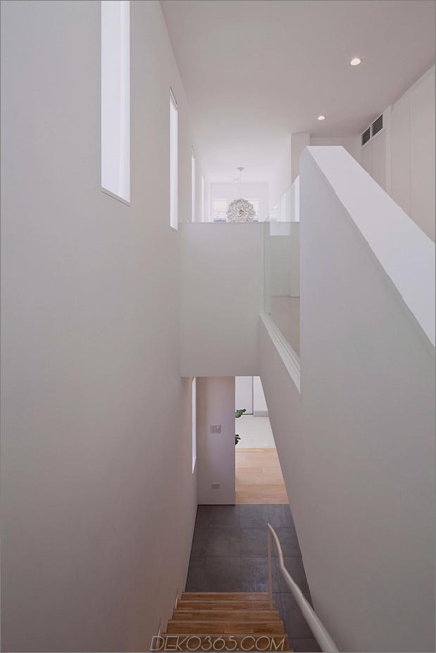 compact-zen-home-full-hidden-bedeutungen-14-treppenhaus.jpg