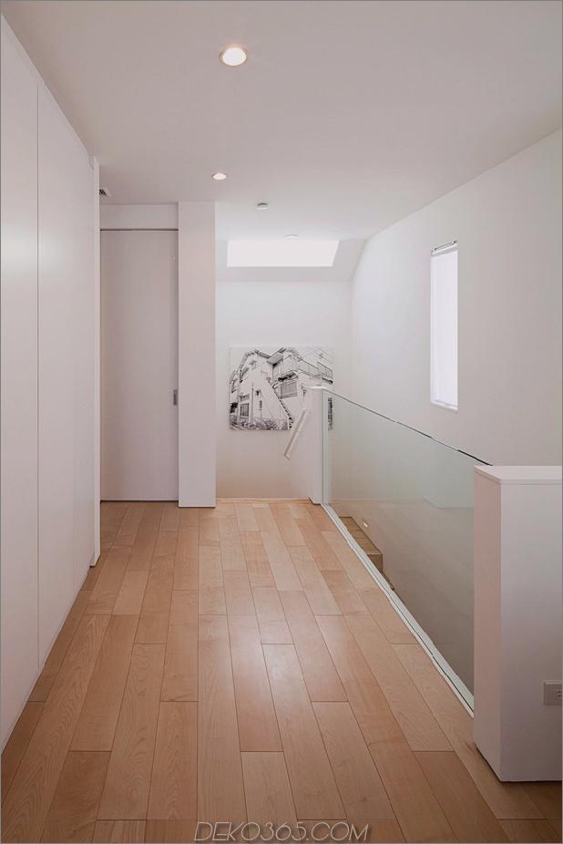 compact-zen-home-full-hidden-bedeutungen-15-railing.jpg