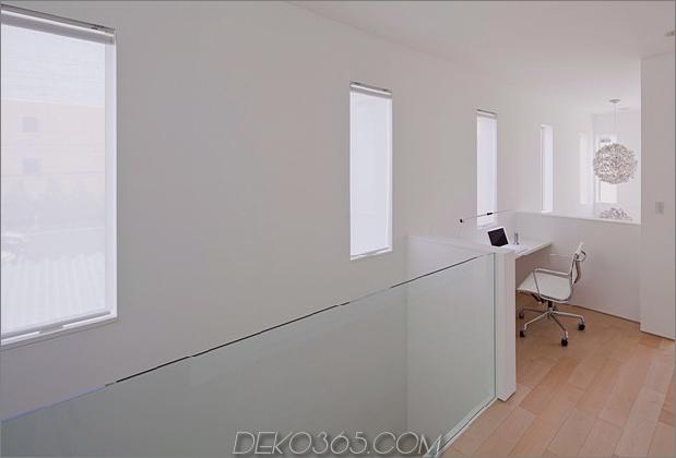 compact-zen-home-full-hidden-bedeutungen-16-laptop-station.jpg