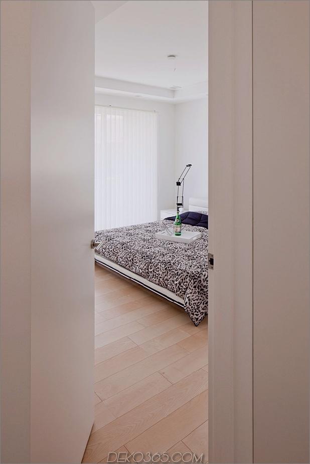 Kompaktes Zen-Haus voller versteckter Bedeutungen_5c59ad3b54116.jpg