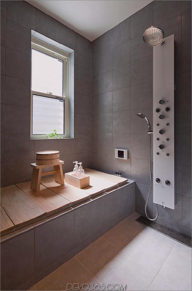 compact-zen-home-full-hidden-bedeutungen-20-bath.jpg