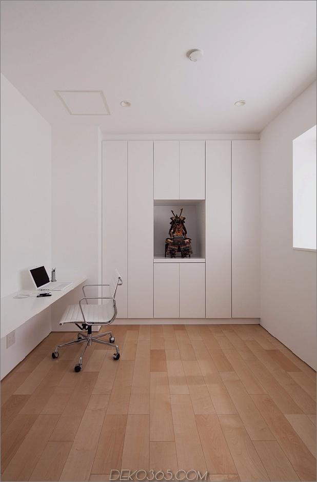 compact-zen-home-full-hidden-bedeutungen-21-library.jpg