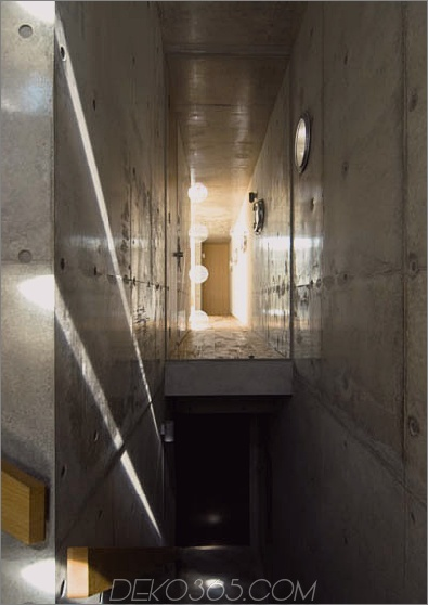 Wappenhaus-6.jpg