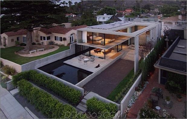 Beton-Wohn-Architektur-Design-geräumige-3-Luft.jpg