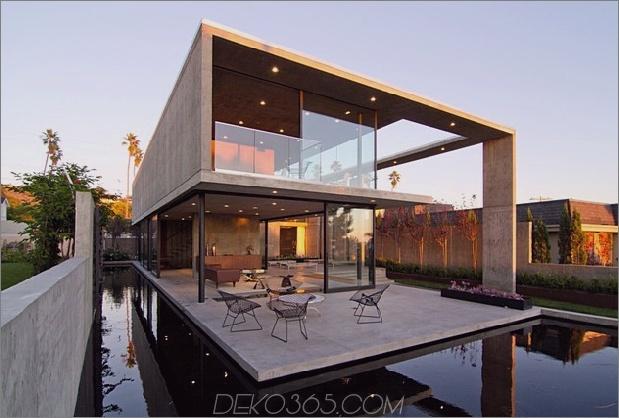 Beton-Wohn-Architektur-entworfen-geräumige-4-Lap-Pool.jpg