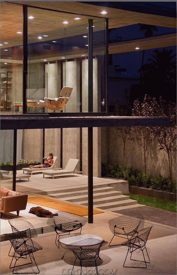 Beton-Wohn-Architektur-entworfen-geräumige-6-outdoor-livng.jpg