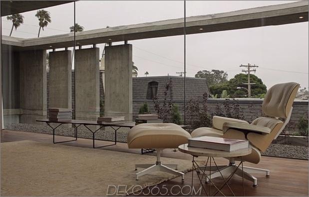 Beton-Wohn-Architektur-entworfen-geräumige-8-eames-lounger.jpg